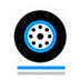 alloywheel_icon
