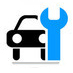 crash_repair_icon