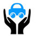 customer_care_icon